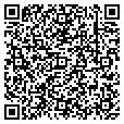 QR code with Alps contacts