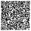QR code with Soderquist Family Foundation contacts