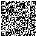 QR code with Kenny Tucker Collision Repair contacts