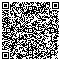 QR code with James L Burke Structural Eng contacts