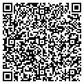QR code with Old Hippy Antiques contacts