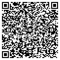 QR code with Tri-State Thermo King contacts
