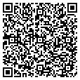 QR code with Peddler's Mall contacts