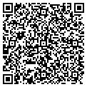 QR code with Lawrence County Fmly Clinic PA contacts