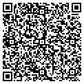 QR code with Maumelle Living Inc contacts