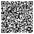 QR code with Acra Print contacts