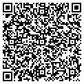 QR code with Inn Of The Little Blue Heron contacts