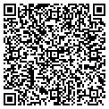 QR code with Fiero Repair contacts