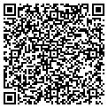 QR code with Hobbs Electrical Contractors contacts