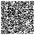 QR code with Assembly Of God Church-First contacts