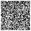 QR code with Arkansas Decorative Stone LLC contacts