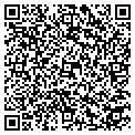 QR code with Eureka Springs/Carroll County contacts