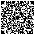 QR code with United Specialty Assoc contacts