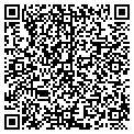 QR code with Vazquez Meat Market contacts