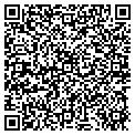 QR code with Community Action Program contacts