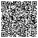 QR code with In Thy Hands contacts