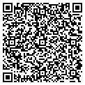 QR code with Lincoln Street Elementary Schl contacts