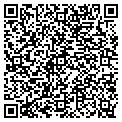 QR code with Daniels General Contractors contacts