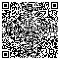 QR code with Hutchins Furniture & Access contacts