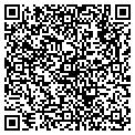 QR code with White Printing & Office Sups contacts