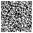 QR code with Autos 4U contacts