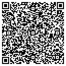 QR code with Busch Hardware & Post Office contacts