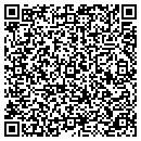 QR code with Bates Roland Sand & Grav Inc contacts