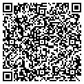QR code with Denali Infusion Service contacts