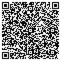 QR code with Jones Home Furnishings contacts