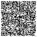 QR code with Grahams Mobile Wash contacts
