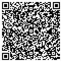 QR code with Stagedoor Enterprises Inc contacts