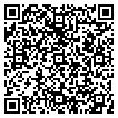 QR code with Ips contacts