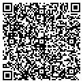 QR code with Fish Un Time Resort contacts