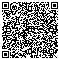 QR code with Kirby Elementary School contacts