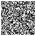 QR code with Payday Solutions contacts