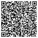 QR code with Griffey Agency Inc contacts