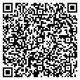 QR code with D L M Painting contacts