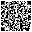 QR code with Westmark Homes contacts