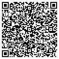 QR code with Donnys Hair Salon contacts