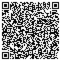 QR code with South Central Gi contacts