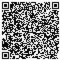 QR code with Gibson Office Supply contacts