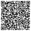 QR code with Execustay By Marriott contacts
