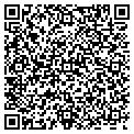 QR code with Charleston High School Library contacts