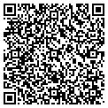 QR code with Kgm Construction Inc contacts