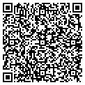 QR code with Keystone Development Corp contacts