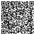 QR code with Master Marketing contacts
