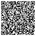 QR code with Kauffman Dental Clinic contacts
