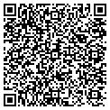 QR code with Foscue Medical Clinic contacts