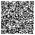 QR code with Antique Clock Repair By Jim contacts