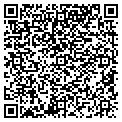 QR code with Union County 911 Coordinator contacts